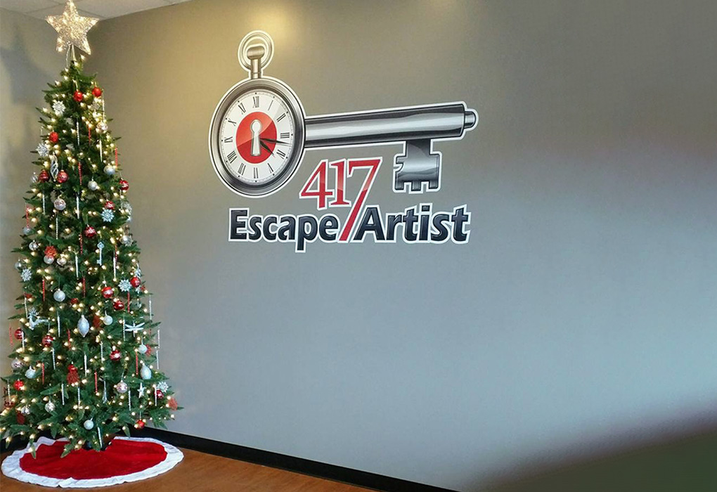 417-escape-holidays